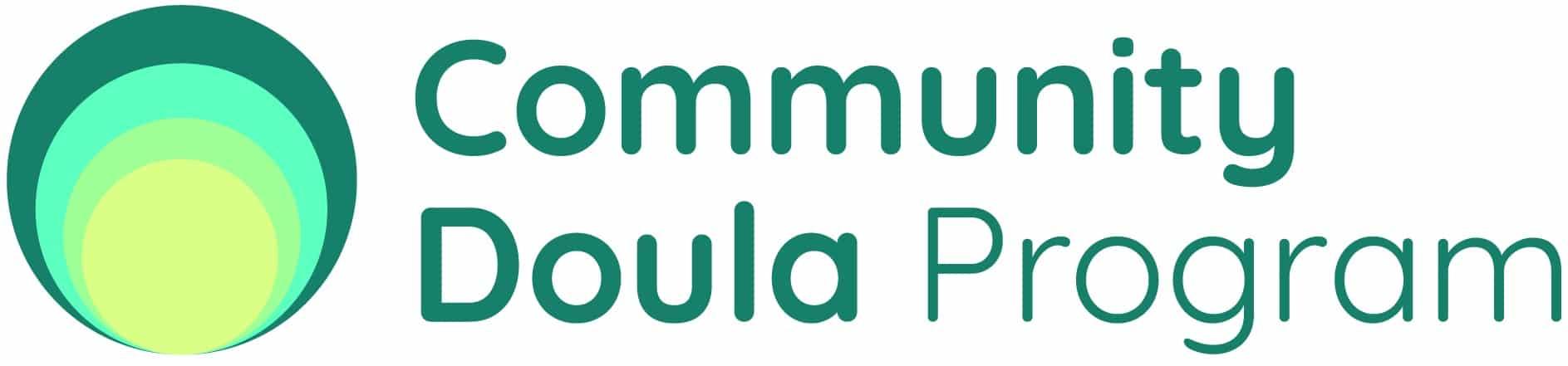 Community Doula Program
